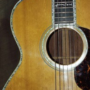"johnny cash guitar 2 • <a style=""font-size:0.8em;"" href=""http://www.flickr.com/photos/45769365@N02/4578934862/"" target=""_blank"">View on Flickr</a>"