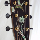 "Hummingbird Headstock • <a style=""font-size:0.8em;"" href=""http://www.flickr.com/photos/45769365@N02/4548449083/"" target=""_blank"">View on Flickr</a>"